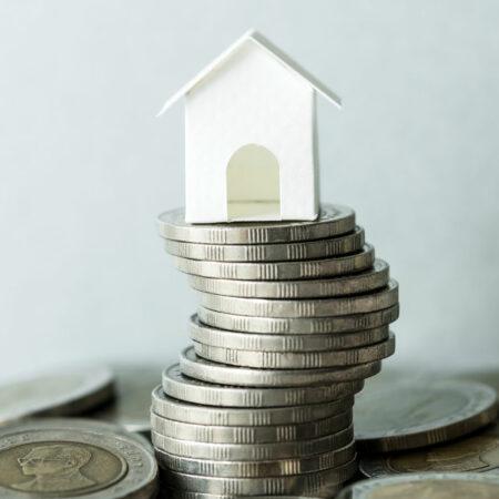Comisiones de apertura en los préstamos hipotecarios